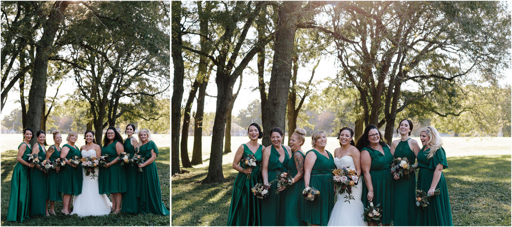 alyssa barletter photography kansas city wedding cardenas-39.jpg