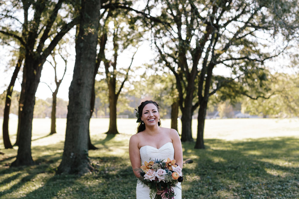 alyssa barletter photography kansas city wedding cardenas-44.jpg