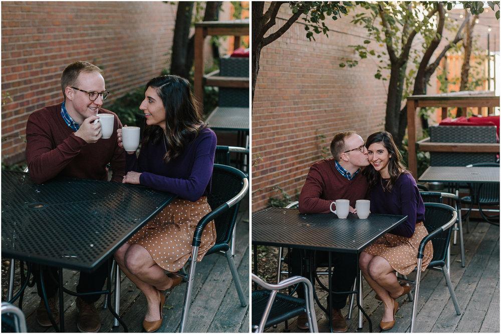 alyssa barletter photography manhattan kansas engagement photos williamson-2.jpg