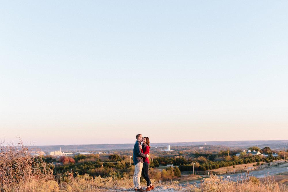 alyssa barletter photography manhattan kansas engagement photos williamson-19.jpg