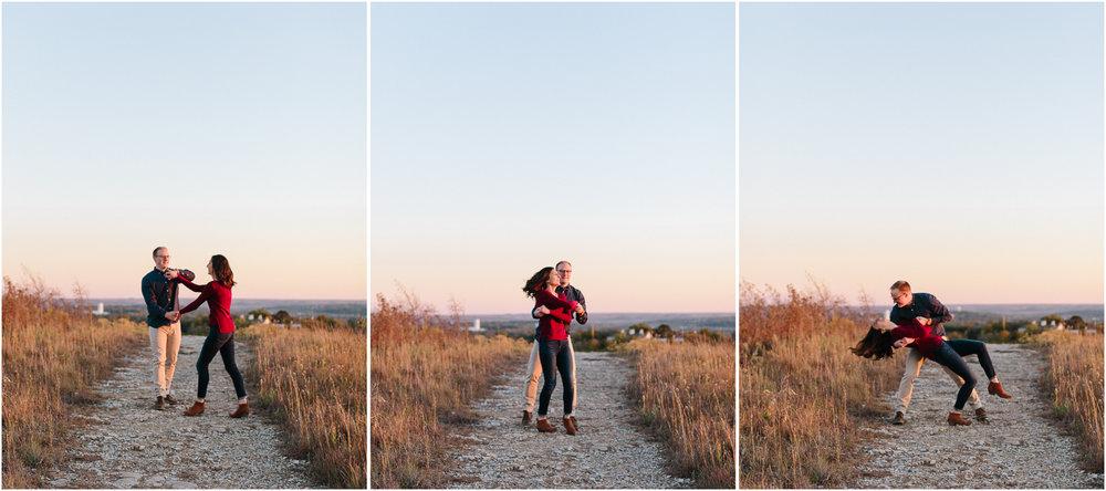 alyssa barletter photography manhattan kansas engagement photos williamson-21.jpg