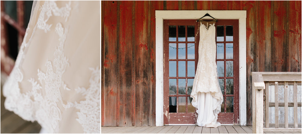 alyssa barletter photography weston red barn farm fall wedding marisa and kurtis-1.jpg