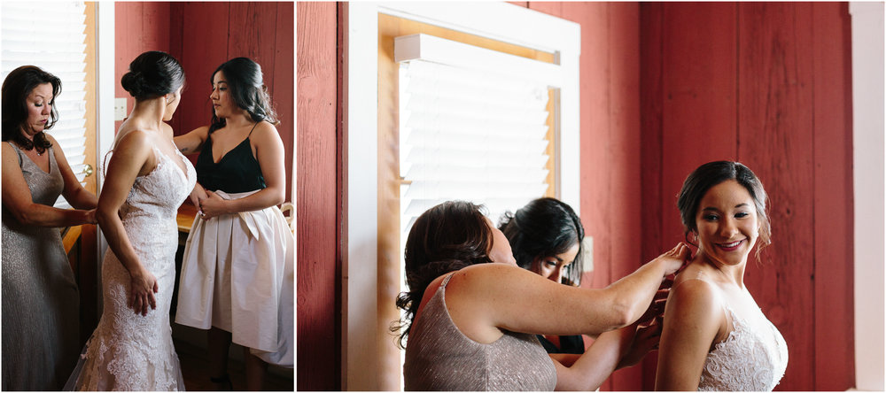alyssa barletter photography weston red barn farm fall wedding marisa and kurtis-4.jpg