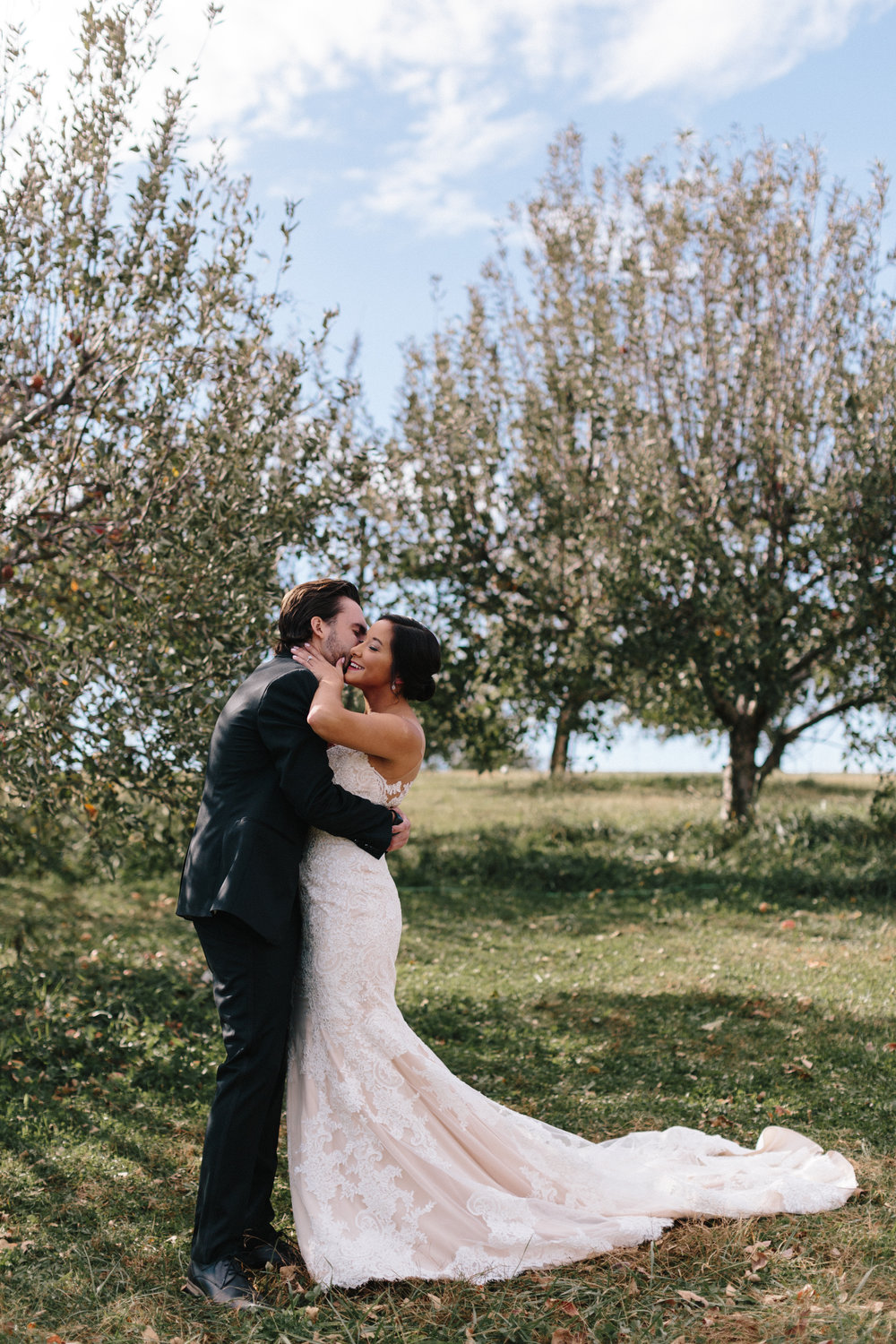 alyssa barletter photography weston red barn farm fall wedding marisa and kurtis-11.jpg