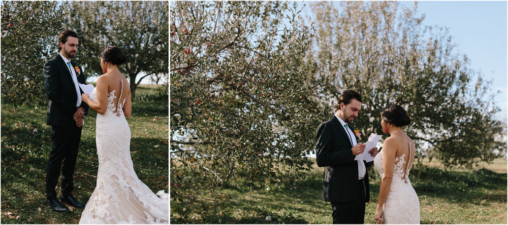 alyssa barletter photography weston red barn farm fall wedding marisa and kurtis-13.jpg