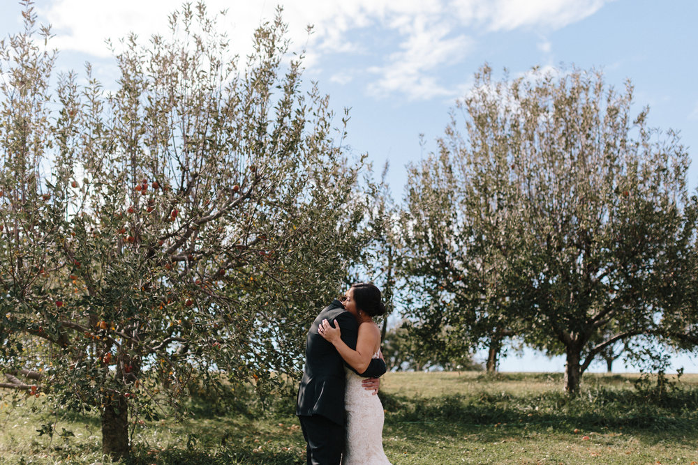 alyssa barletter photography weston red barn farm fall wedding marisa and kurtis-12.jpg