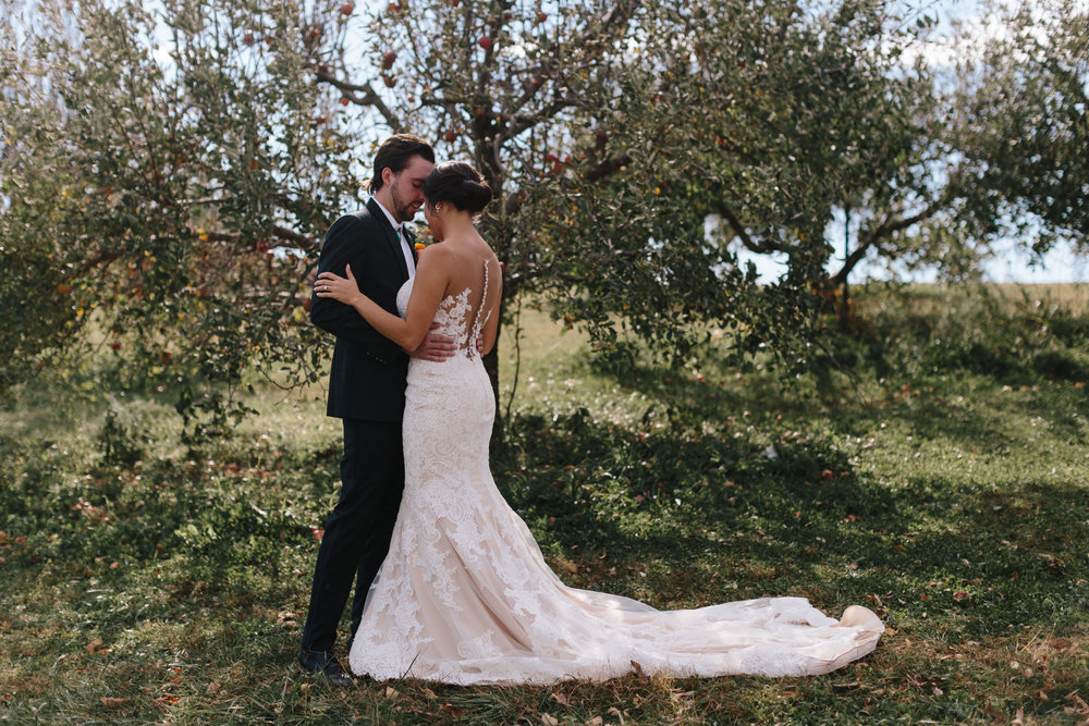 alyssa barletter photography weston red barn farm fall wedding marisa and kurtis-14.jpg