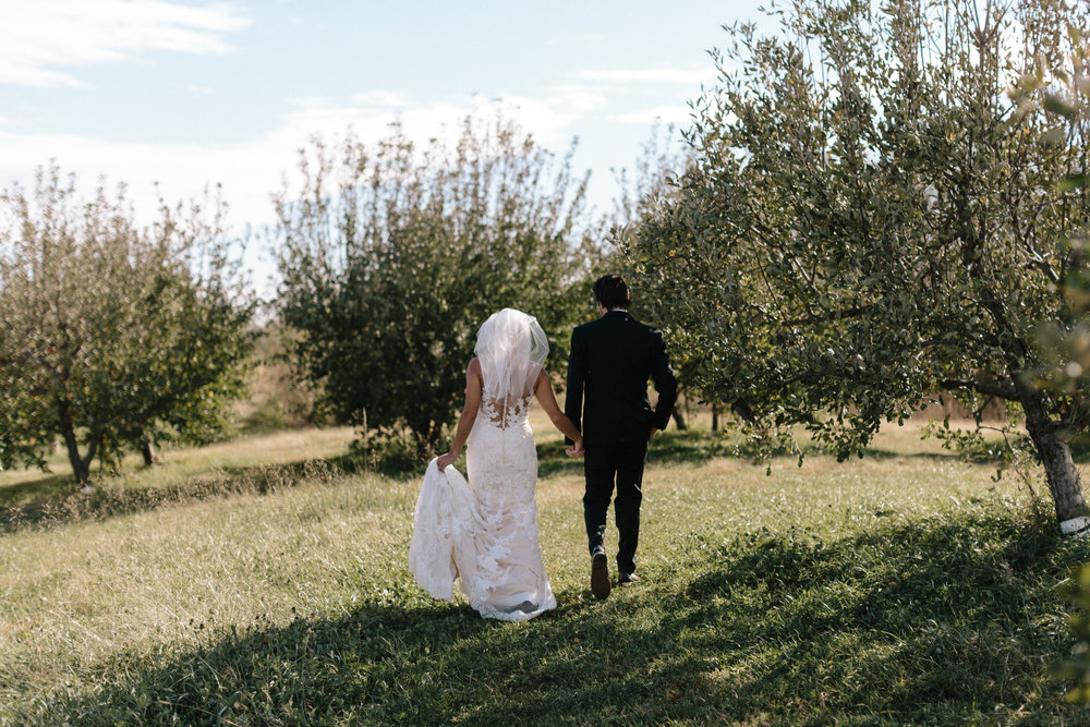 alyssa barletter photography weston red barn farm fall wedding marisa and kurtis-15.jpg