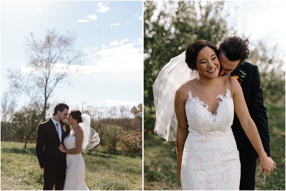 alyssa barletter photography weston red barn farm fall wedding marisa and kurtis-16.jpg