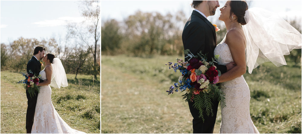 alyssa barletter photography weston red barn farm fall wedding marisa and kurtis-19.jpg