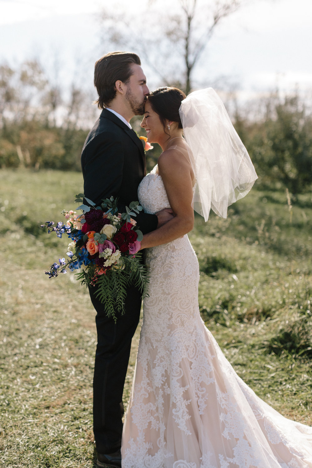 alyssa barletter photography weston red barn farm fall wedding marisa and kurtis-21.jpg