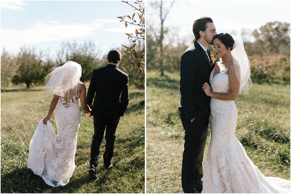 alyssa barletter photography weston red barn farm fall wedding marisa and kurtis-24.jpg