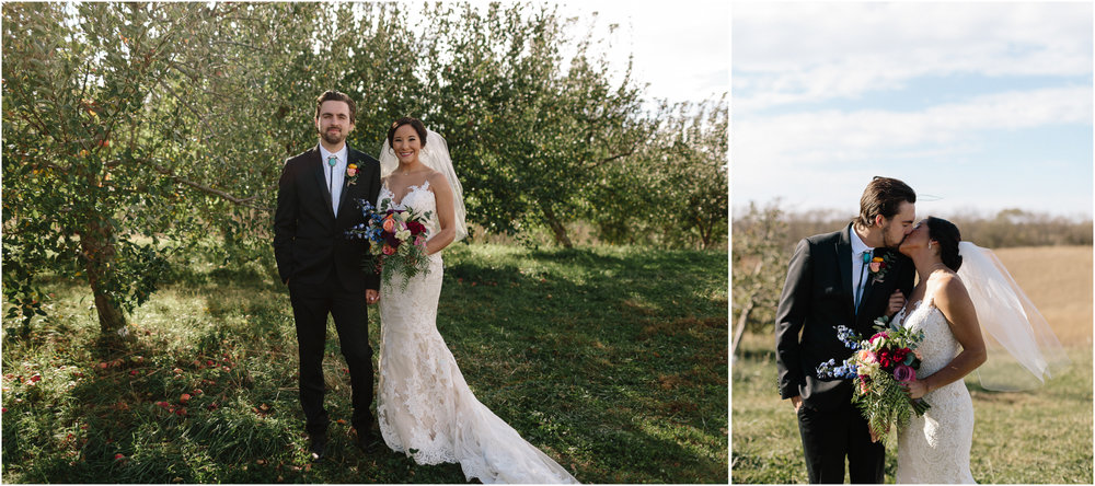 alyssa barletter photography weston red barn farm fall wedding marisa and kurtis-26.jpg