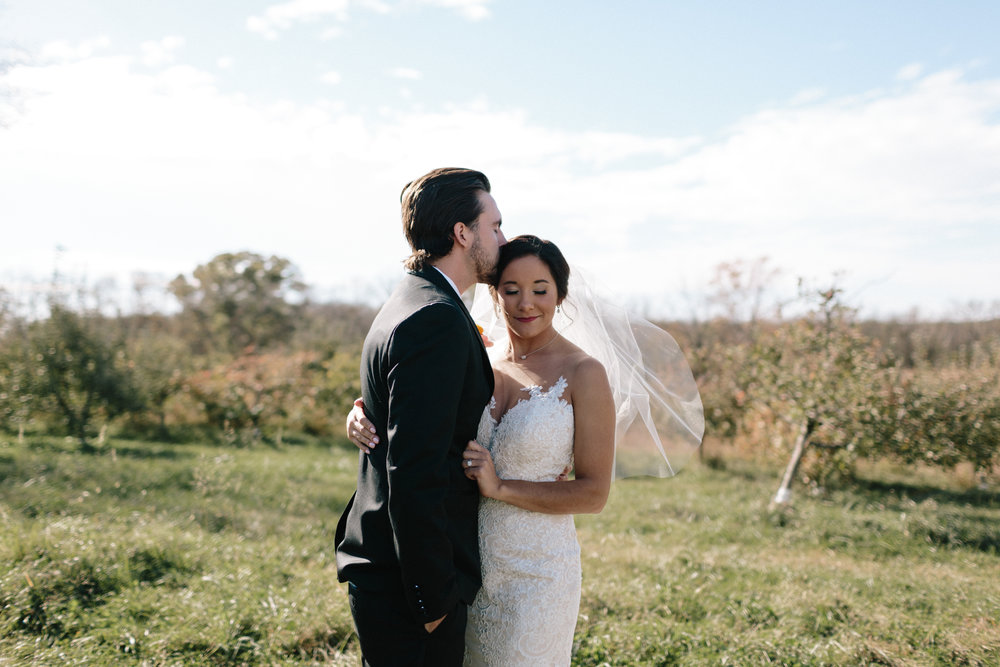 alyssa barletter photography weston red barn farm fall wedding marisa and kurtis-25.jpg