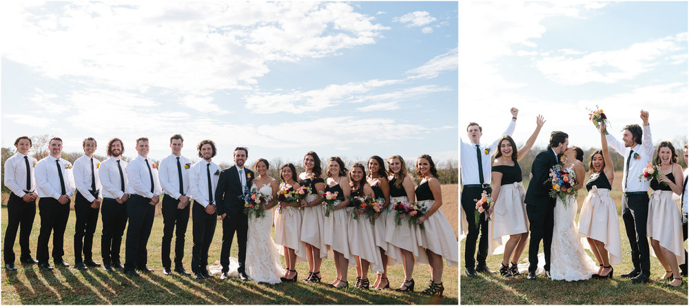 alyssa barletter photography weston red barn farm fall wedding marisa and kurtis-28.jpg