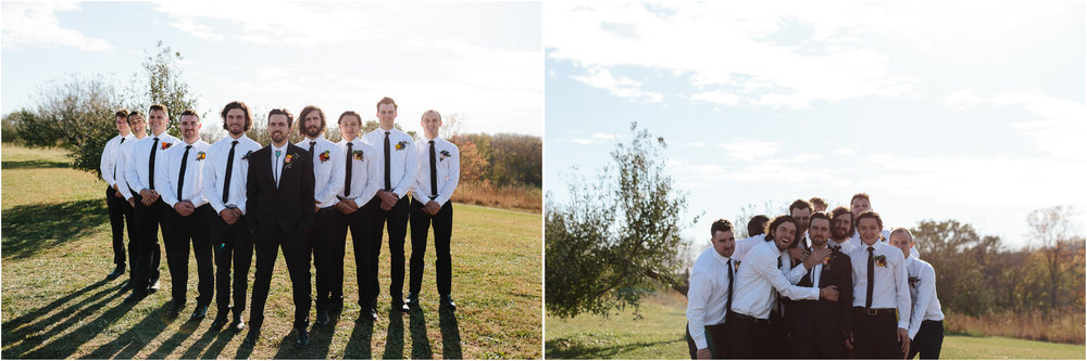 alyssa barletter photography weston red barn farm fall wedding marisa and kurtis-33.jpg
