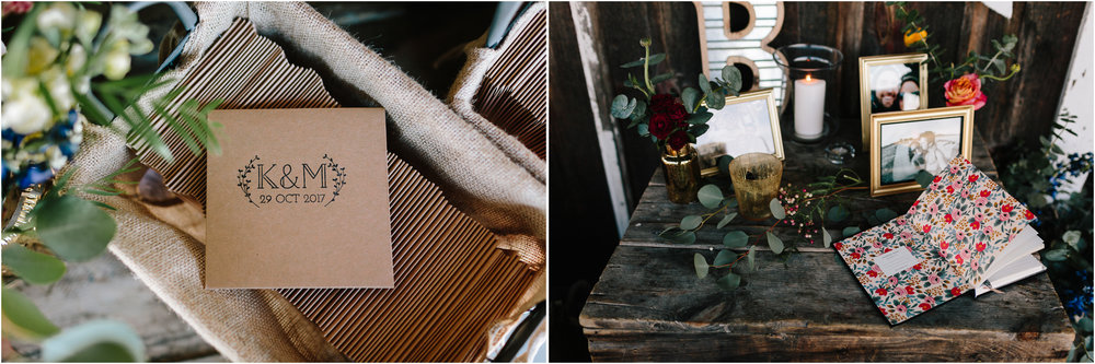 alyssa barletter photography weston red barn farm fall wedding marisa and kurtis-34.jpg