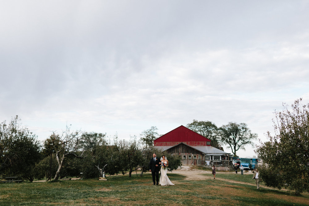 alyssa barletter photography weston red barn farm fall wedding marisa and kurtis-40.jpg