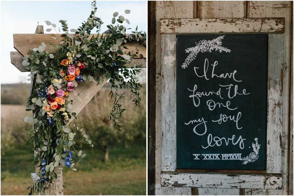 alyssa barletter photography weston red barn farm fall wedding marisa and kurtis-45.jpg