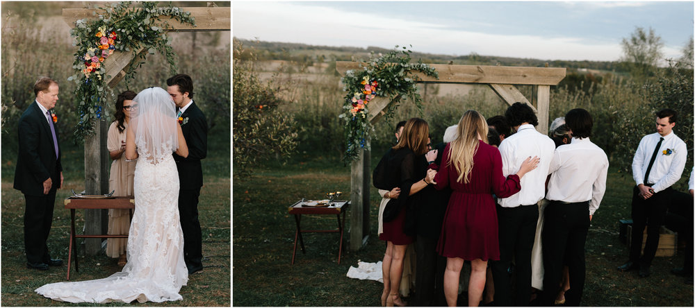 alyssa barletter photography weston red barn farm fall wedding marisa and kurtis-47.jpg