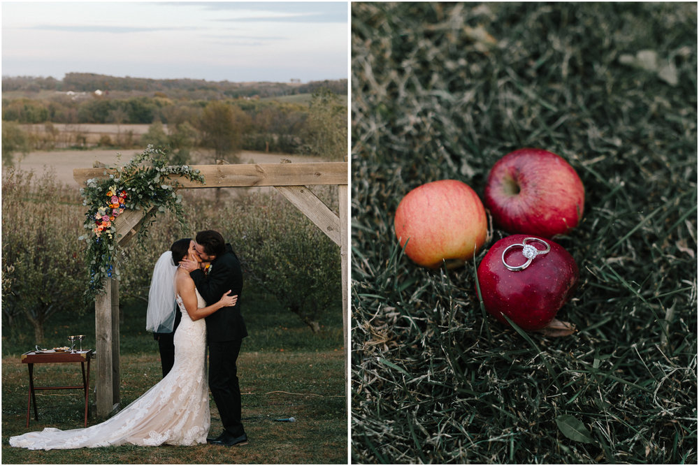alyssa barletter photography weston red barn farm fall wedding marisa and kurtis-49.jpg