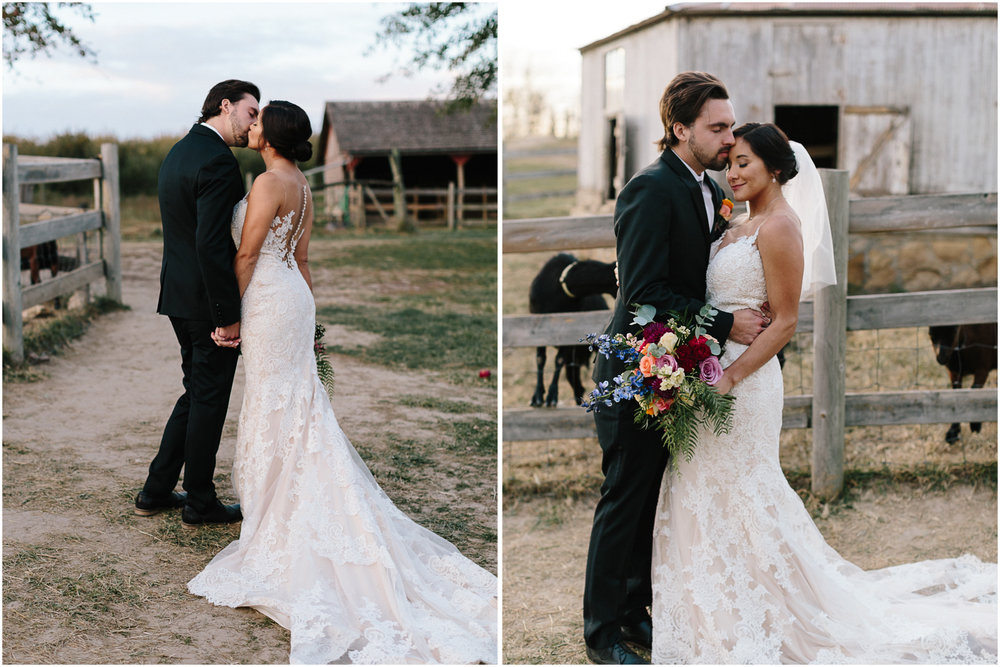 alyssa barletter photography weston red barn farm fall wedding marisa and kurtis-53.jpg