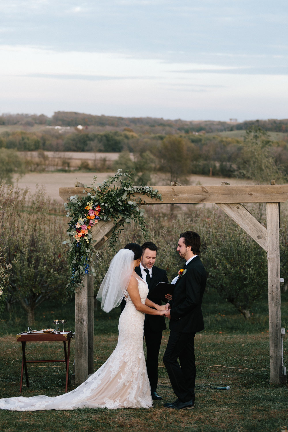 alyssa barletter photography weston red barn farm fall wedding marisa and kurtis-48.jpg