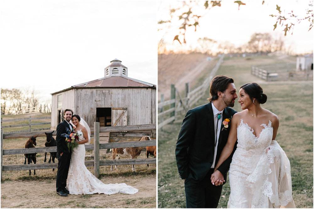 alyssa barletter photography weston red barn farm fall wedding marisa and kurtis-51.jpg