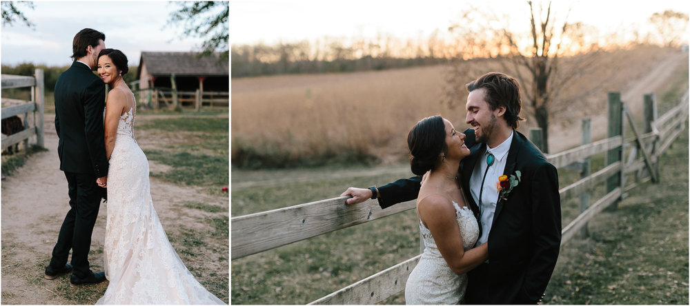 alyssa barletter photography weston red barn farm fall wedding marisa and kurtis-58.jpg