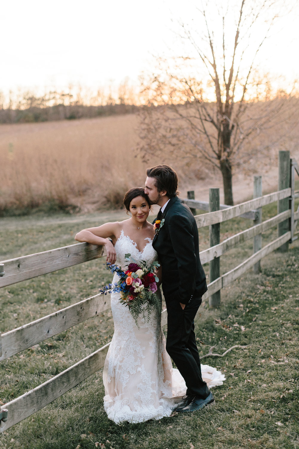 alyssa barletter photography weston red barn farm fall wedding marisa and kurtis-57.jpg