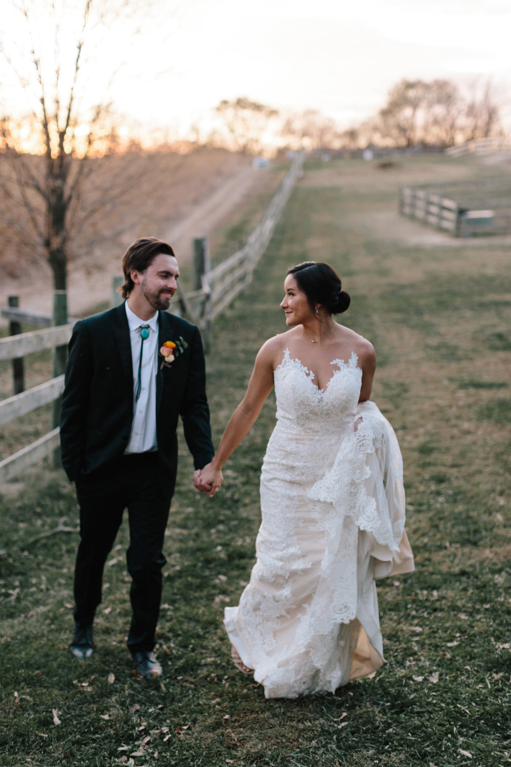 alyssa barletter photography weston red barn farm fall wedding marisa and kurtis-59.jpg