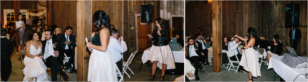alyssa barletter photography weston red barn farm fall wedding marisa and kurtis-70.jpg