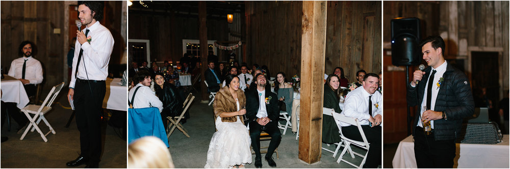 alyssa barletter photography weston red barn farm fall wedding marisa and kurtis-71.jpg