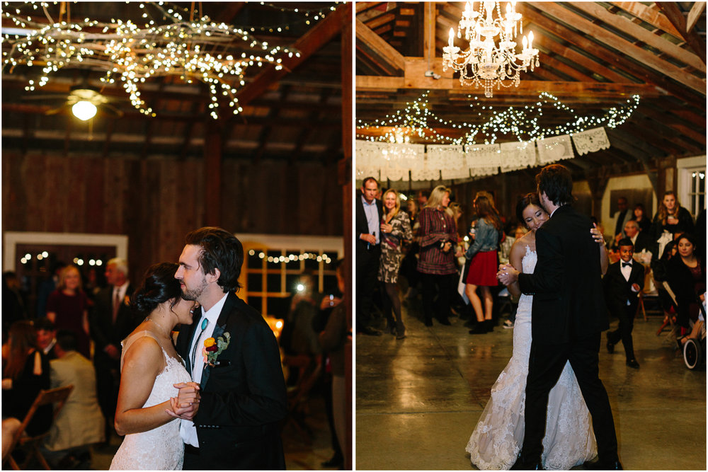 alyssa barletter photography weston red barn farm fall wedding marisa and kurtis-73.jpg