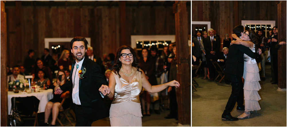 alyssa barletter photography weston red barn farm fall wedding marisa and kurtis-76.jpg