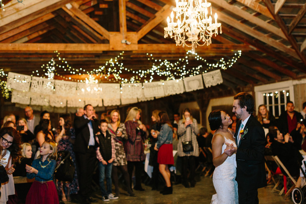 alyssa barletter photography weston red barn farm fall wedding marisa and kurtis-72.jpg