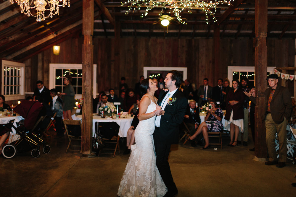 alyssa barletter photography weston red barn farm fall wedding marisa and kurtis-74.jpg