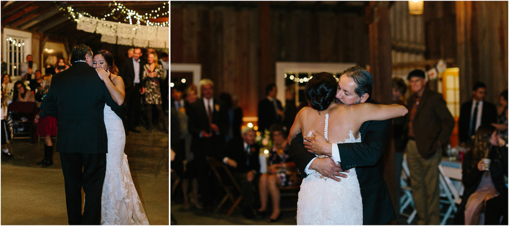 alyssa barletter photography weston red barn farm fall wedding marisa and kurtis-75.jpg