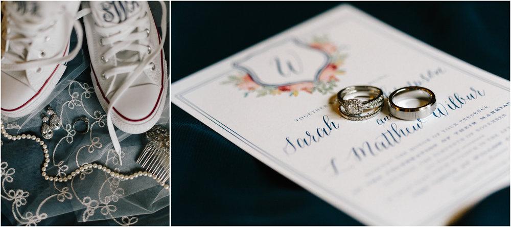 alyssa barletter photography kansas city fall wedding sarah and matt wilbur-2.jpg