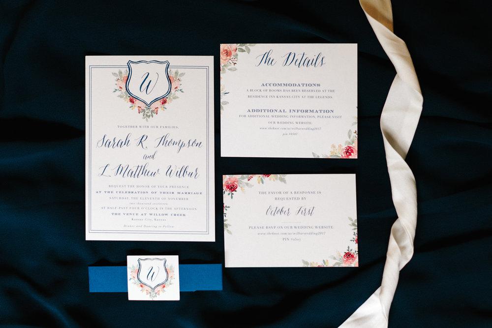 alyssa barletter photography kansas city fall wedding sarah and matt wilbur-1.jpg