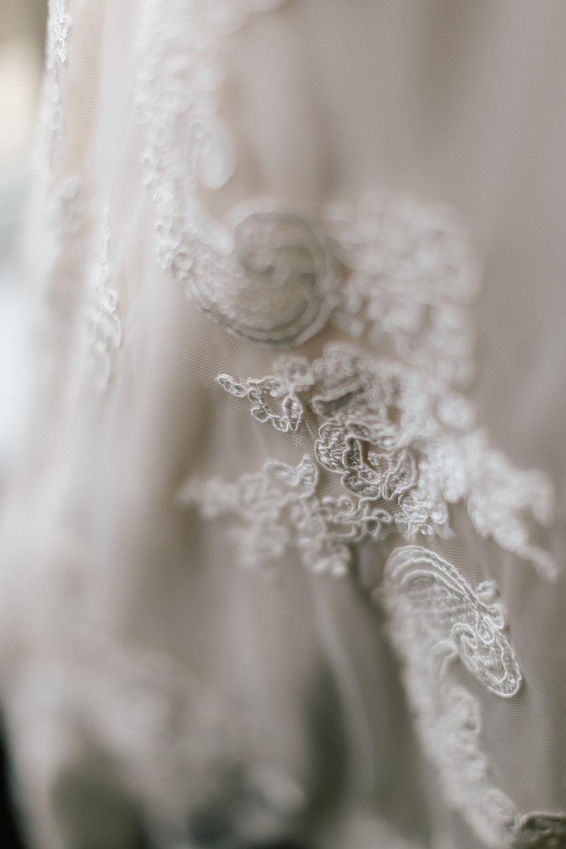 alyssa barletter photography kansas city fall wedding sarah and matt wilbur-6.jpg