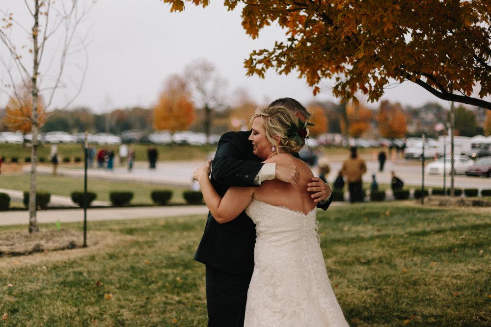 alyssa barletter photography kansas city fall wedding sarah and matt wilbur-9.jpg
