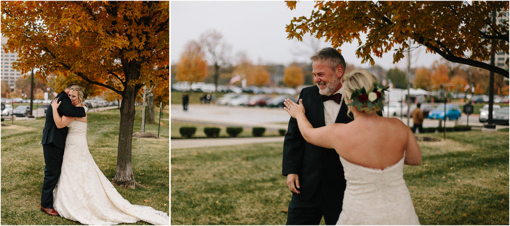 alyssa barletter photography kansas city fall wedding sarah and matt wilbur-10.jpg