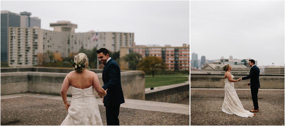 alyssa barletter photography kansas city fall wedding sarah and matt wilbur-12.jpg