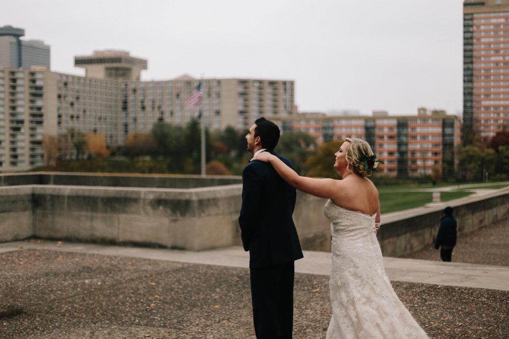 alyssa barletter photography kansas city fall wedding sarah and matt wilbur-11.jpg