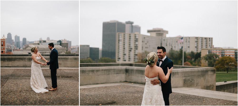 alyssa barletter photography kansas city fall wedding sarah and matt wilbur-14.jpg