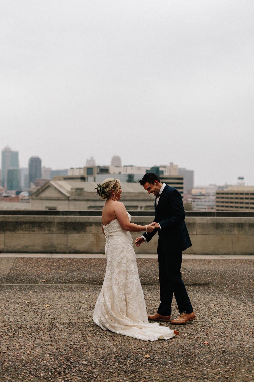 alyssa barletter photography kansas city fall wedding sarah and matt wilbur-13.jpg