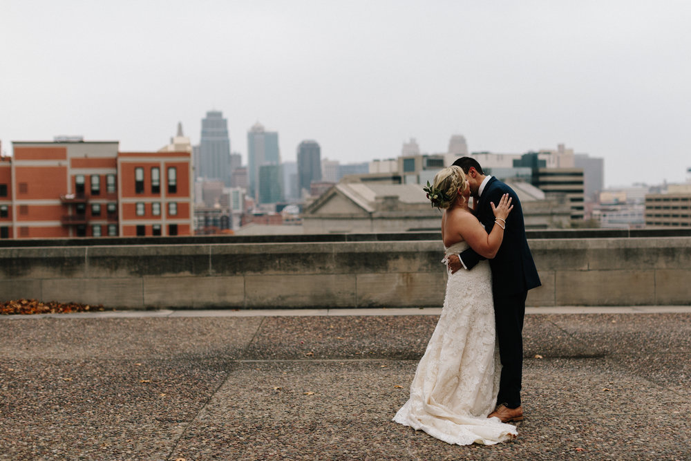 alyssa barletter photography kansas city fall wedding sarah and matt wilbur-15.jpg