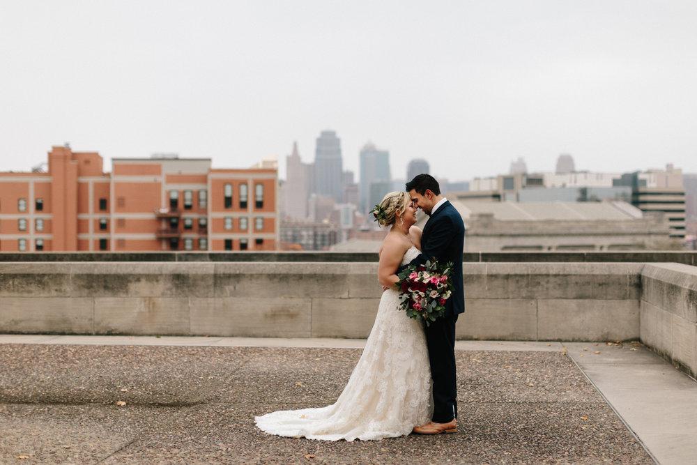 alyssa barletter photography kansas city fall wedding sarah and matt wilbur-17.jpg