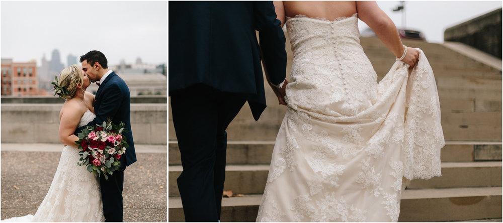 alyssa barletter photography kansas city fall wedding sarah and matt wilbur-19.jpg